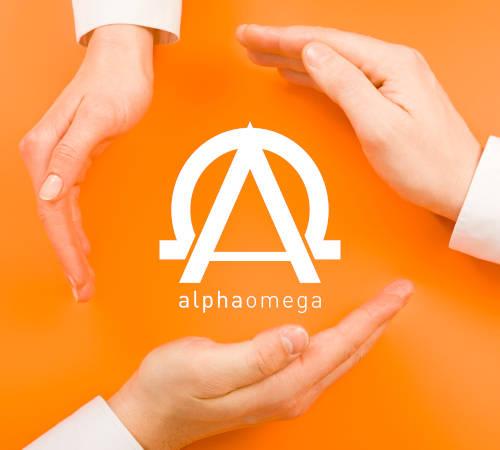 alphaomega-img5